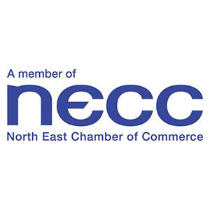 Middlesbrough Detectives - Members of the North East Chamber of Commerce